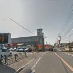 【勝手に商圏分析】千葉・松戸市 エクス・アリーナ松戸