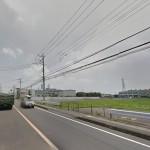 【勝手に商圏分析】群馬・太田市 マルハン太田新道町店