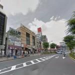 【勝手に商圏分析】東京・葛飾区 ハップス金町店