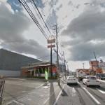 【勝手に商圏分析】和歌山・和歌山市 123+N和歌山本店