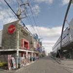 【勝手に商圏分析】神奈川・相模原市 シルクロードコア(閉店)