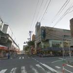 【勝手に商圏分析】千葉・市川市 ピーアーク南行徳(閉店)