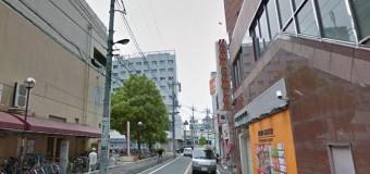 【勝手に商圏分析】東京・足立区 宇宙センター西新井東口店(閉店)