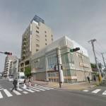 【勝手に商圏分析】千葉・船橋市 ニュー後楽園船橋店(閉店)