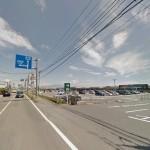 【勝手に商圏分析】群馬・前橋市 スーパーD'ステーション前橋大利根店