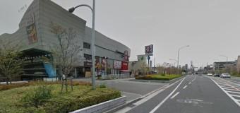 【勝手に商圏分析】大阪 キコーナ門真島頭店とキコーナ777八尾太子堂店
