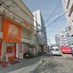 【勝手に商圏分析】神奈川・横浜市 スパークル(閉店)