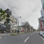 【勝手に商圏分析】埼玉・さいたま市 ユーコーラッキー大宮店(閉店)