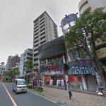 【勝手に商圏分析】東京・江戸川区 HAP'1葛西(閉店)