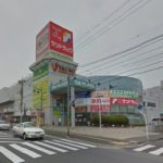 【勝手に商圏分析】千葉・四街道市 キコーナ四街道店